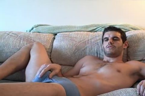 sweet dude dilettante engulfing Own rod - dilettante sex clip - Tube8.com