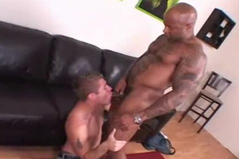 sucking A Straight Daddy (dads-lap.blogspot.com)