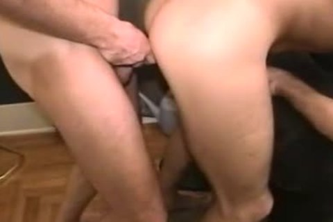 nude lick rim engulf plow blindfolded juicy males-2