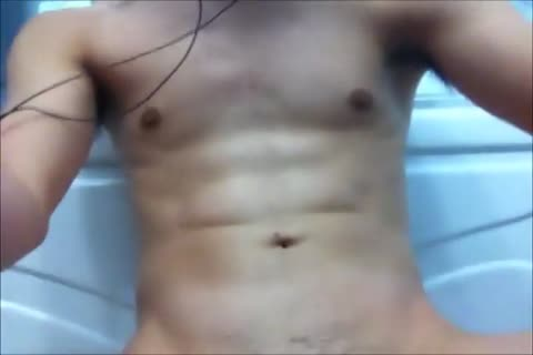 10-day Cumpilation: Collecting Juice On/in Some Jammers!