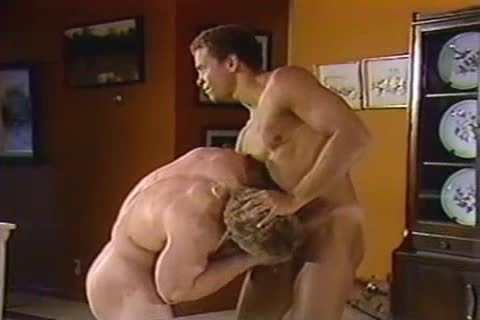 oral Of The Class2 - 89 - Full video