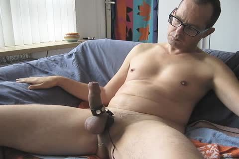 I'm pushing The 17mm Sound In while The 9 Volts Running Me supplementary wild. lastly I discharge My Load When I Tried To shove The 18mm Sound In My penis.