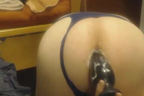This Is A really juicy toy Show I Have Put together For u Here. It Features All Clips I Have Filmed Edited And Put together Of A attractive butthole toy Session I Had During A Late Night Last Weekend, Featuring A really juicy cumshot With. yeah u Gue