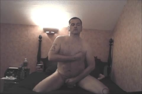 Freshly plowed And Desperately In Need Of Major pooper Play - So I Jumped On The Web cam (I Love An Audience) And Went delicious..  I'm All Over The put in This One - Riding My sex-toy Cowboy Style, Taking It from behind, Fisting Myself - Anything An