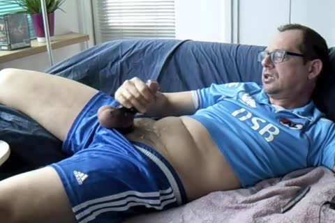 A Compilation Of shoots By Masturbating, Solo, Dutch sadomasochism
