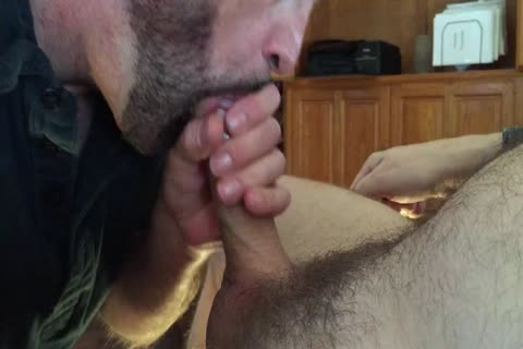 Got This lad To Come Over And Make A movie scene Of Me sucking His shlong. I Had To Trim The movie scene because I Sucked Him Off For An Hour. It built Up A biggest Load.