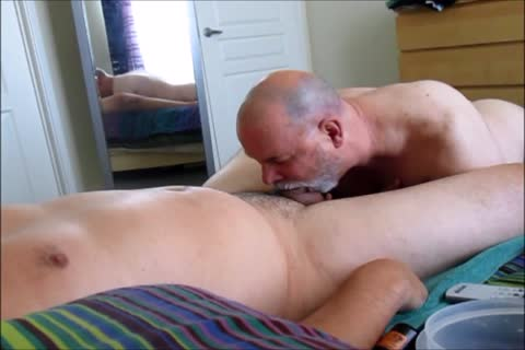 one greater amount meaty nail Is Thrown My Way When My Chicago Bud A. Returns To The Bay Are For Work.  I not quite believe That that man Saved The Load Up From Our Last Session - It Was That Copious.  you Will see Much Of The Seed, But Notice That I