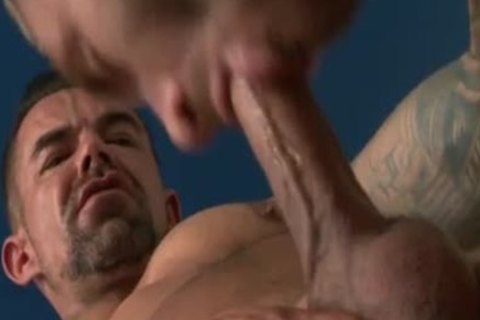blowjob On Over