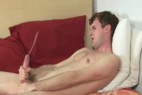 The Title Says It All!  sweet sperm shot Cumpilation