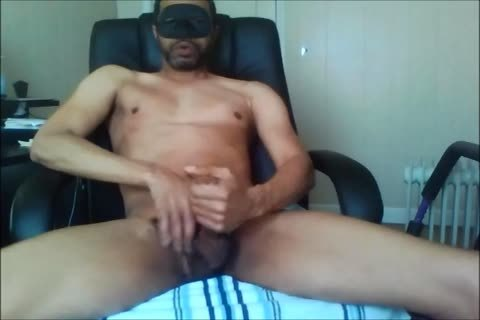 two Clips I Put together Of Me Having Some Popper penis Time. First Part Is My Alter Ego In A Mask. Second Part Is Later That Day. DAMN I Love Huffing And  Gooning 