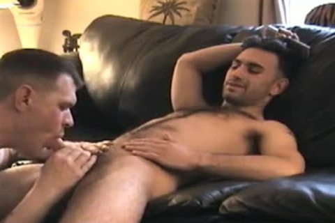 REAL STRAIGHT guys seduced By Cameraman Vinnie. Intimate, Authentic, kinky! The Ultimate Reality Porn! If you Are Looking For AUTHENTIC STRAIGHT guy SEDUCTIONS Then we've Got The REAL DEAL! hardcore inner-town Punks, Thugs, Grunts And Blue-collar guy