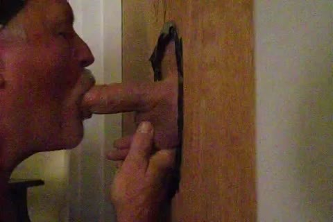 This straight Married Country dude Returns For one greater amount Round Of Service For His humongous 7.5 Inch cock.  that dude First Unloads At 4:05   Then again At 11:05.  both biggest Loads And Very sleazy.  Definitely A throat Stretcher And Tonsil