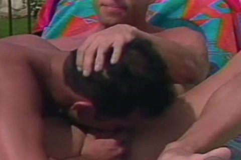 Jackson Phillips banged By Patrick Ives -
