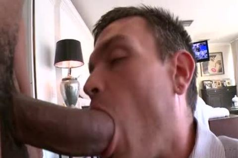tasty twinks throat nail' Data-max=