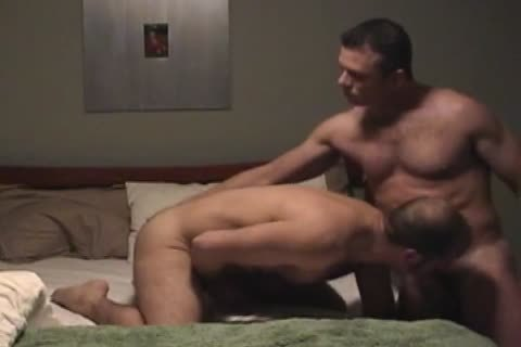 man Cums doggystyle To Pass audition - Puppy Productions
