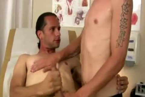 Smart And gay yummy bare chap videos First