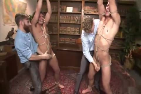 gay Sex serf 0497