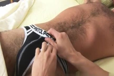 download 3gp 3d gay Porn I Liked His Boxers And Glided His