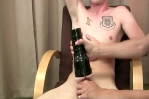 twink penis thraldom And naked Hip gay Sex Galleries