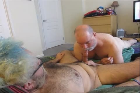 oral pleasure Bottom dad For oral pleasure Top Son.  Taboo Roleplay.  ODV 221.