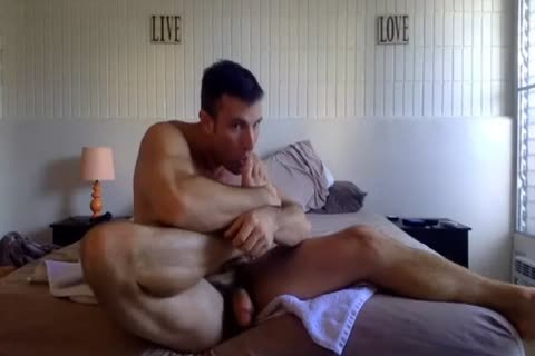 Muscle twinks undressed Live web camera Sex - Livecamly.com