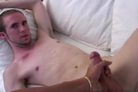pics black gay Fingers Sex It Doesn't Take Him long To