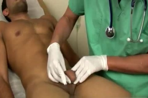 homo twink Male Tan butt pics And Speedo