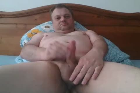 Fingering And Cumming On cam