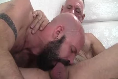 GayForIt - Free homo foul Taped - Scott And Mick Jelly Roll raw