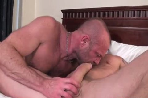 Horse Hung raw Daddy