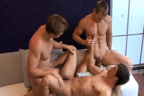 Hottest Eastern Euro Males Meets beautiful blonde Fuckers