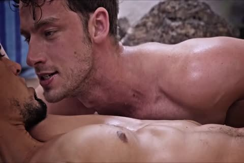 raw double penetration 04 - unprotected And Cumeating
