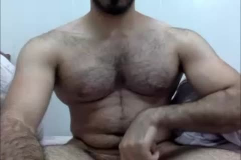 Iraqi delicious Muscle superlatively nice Face Cumshoot Ever