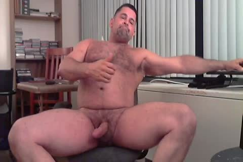 meaty coach  CUMS thick