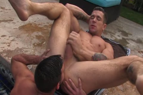 Trenton Ducati acquires plowed By Paddy O'Brian