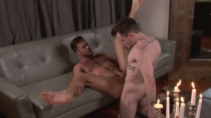 Do What you Want - Mike De Marko & Colton Grey pooper Love