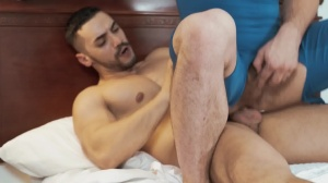 Body Suits - Arad Winwin ass Hook up