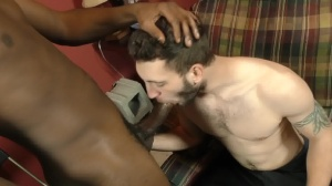 Intrigue & Scotte Millie - wazoo To face hole Lovemaking
