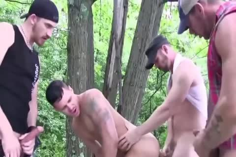homo Porn Arab Armpits After Getting Facefucked And Throated Off By