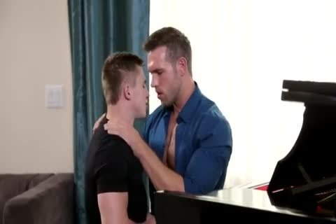 Alex Mecum & Jake Davis - Next Door