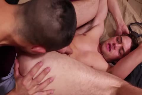 Dylan OHardy & Klein Kerr - Professionally pounded