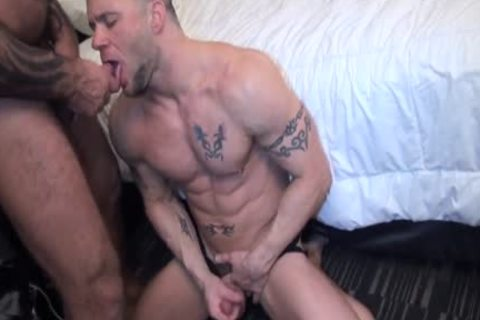 All The Way With Sebastian Rio