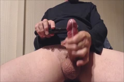My Solo sperm Compilation 13 33 filthy Orgasms 13 new Clips