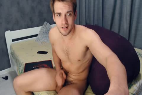 dirty And slim 22yo Russian twink gal Cums On Chaturbate
