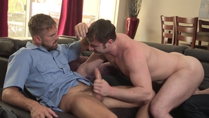 FamilyDick: Spit with Michael Boston plus Wesley Woods