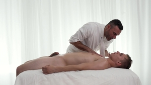MissionaryBoys - Young Elder Call wishes fingering
