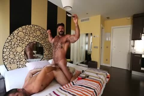 Premature & Accidental 4 - 28 Loads Of An Aussie Muscle master,RepeatOffender1
