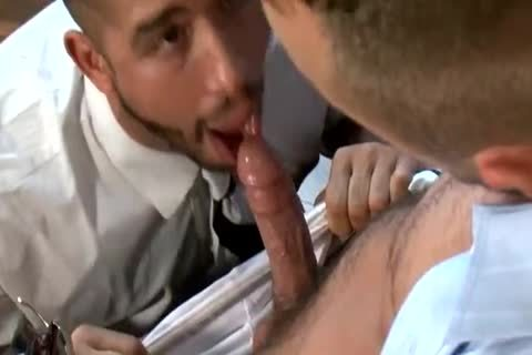 Trey Turner And Jessie Colter Have A naughty fuck In The Office