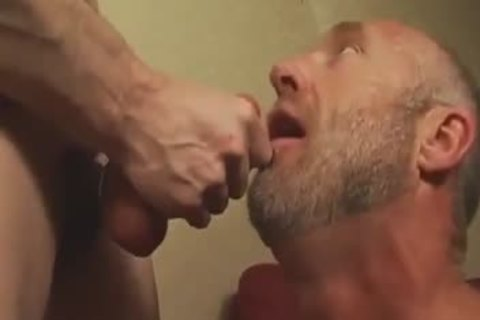 cum sperm Facial swallow yummy Compilation 27 By VE1988