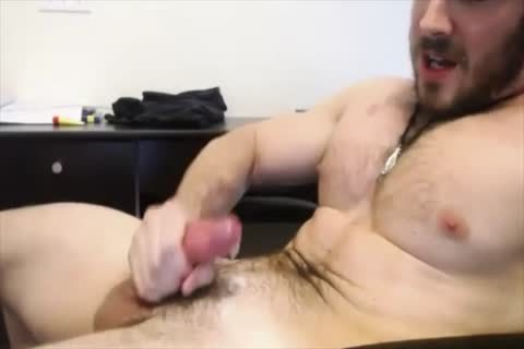 stunning hairy males Shooting large Loads *ace_cumpilations*